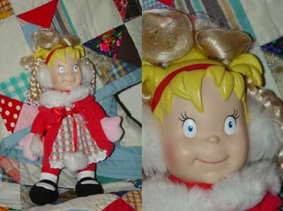 Cindy lou who dress cindy lou dress cindy lou who dress how the